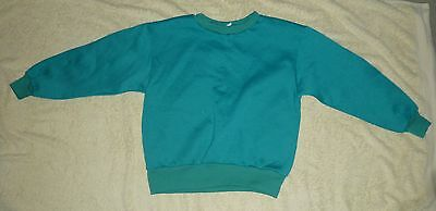 BNWT Childs sz12 windcheater