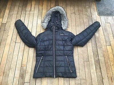 0b4359cf6 PIKEUR RIDING COAT Size 36