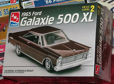 1966 FORD GALAXIE 500 GAUGE FACES for 1//25 scale AMT KITS