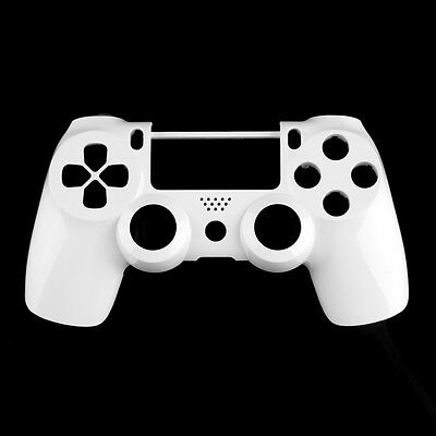 Front Housing Shell Case For PlayStation 4 PS4 Controller DualShock 4 New zc