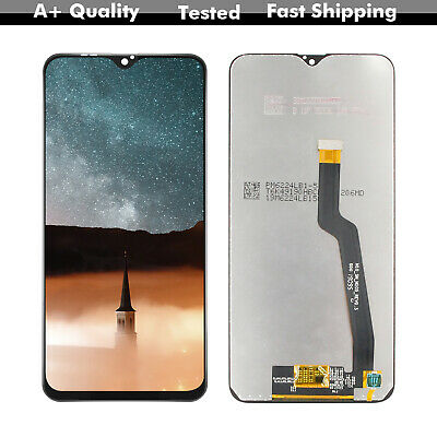 CN For Samsung Galaxy A10 SM-A105F/DS A105G/DS A105M LCD Touch Screen Assembly