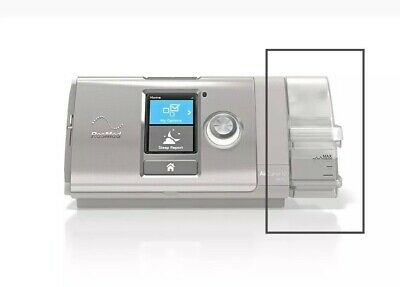 Genuine ResMed AirSense10 HumidAir *Cleanable* water Chamber Tub *FREE FILTERS*