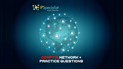 CompTIA Network+ Practice Questions [Electronic-Book]