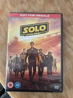 solo a stars wars story