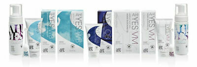 Yes Personal lubricants Oil or Water Based - Multi Saver Discounts, Mix & MATCH