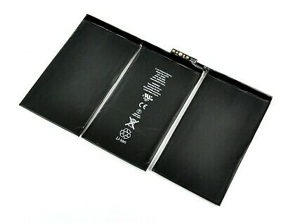 OEM Premium High Quality Replacement battery for iPad 2 3 4 Mini 1 2 3 Air Air 2