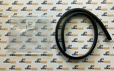 Bulkhead Drain Channel Seal for Land Rover Defender Bearmach LR053843