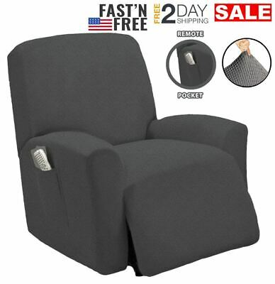 Fabulous Stylish Furniture Shield Recliner Velvet Plush Strapless Machost Co Dining Chair Design Ideas Machostcouk