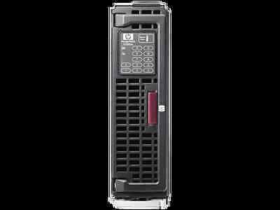 HP AP880A D2200sb Storage Array Blade Server c7000  storageworks WARRANTTY GST