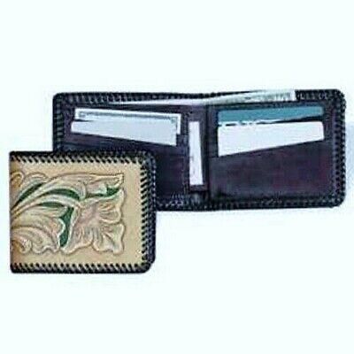 Premier Wallet Kit - Tandy Leather - 44023-00 FREE SHIPPING!