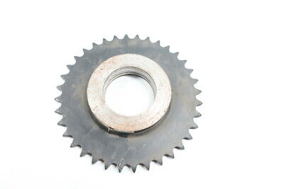 Martin 60B40 Single Roller Chain Sprocket 40t