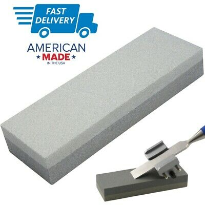 Stone For Tool Sharpening Sharp Blade Chisel Graver Knife Knives Tools Sharpener