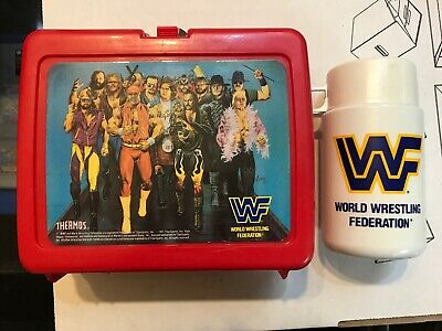 Plastic Lunchboxes Lunchboxes Thermoses Pinbacks