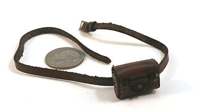 3R WWII Imperial Japanese Army Eto Belt n Pouch 1//6 toys DID Dragon Bbi Soldier