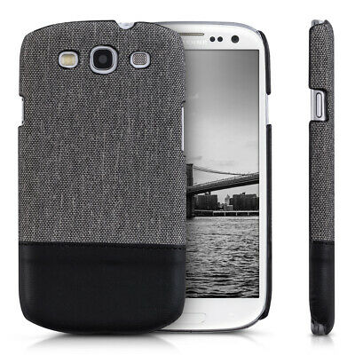 new arrival 891d8 9e5b4 HARDCASE CANVAS CASE For Lg Google Nexus 5X Backcover Fabric Bumper ...
