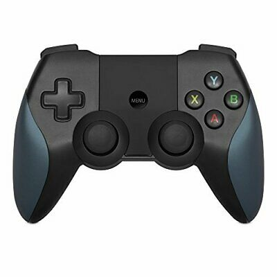 Apple Certified Horipad Ultimate Wireless Game Controller Japan New