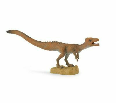 SCIURUMIMUS DINOSAUR TOY MODEL by COLLECTA BNWT GIFT HAND PAINTED