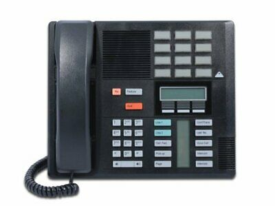 USED Norstar M7310 10 Lines Corded Phone