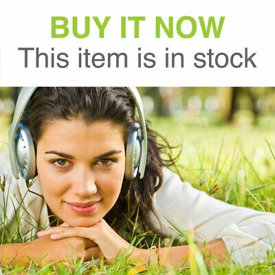Various : Motown More Xmas Classics CD Highly Rated eBay Seller Great Prices