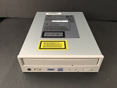 DOWNLOAD DRIVERS: IBM EXTERNAL CD ROM MODEL 1969-010
