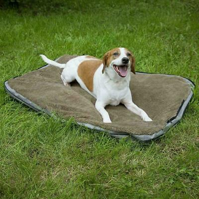Pet Dog Bed Orthopedic Sofa Living Room Couch Pet Bed for Dogs & Cats Large bed