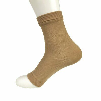 Adjustable Sport Pressurized Ankle Support Wraps Protector Elastic Prote H◎
