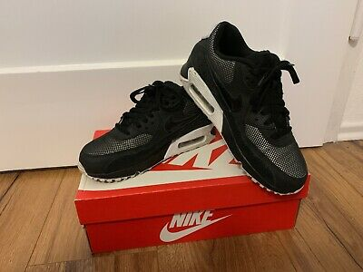 discount code for white air max 90 outfits 22d60 749dc