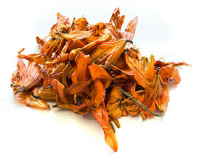 Dried Lily Flowers,Lilies Cake Decor Tea Soap Crafts Garnishes Wedding Confetti