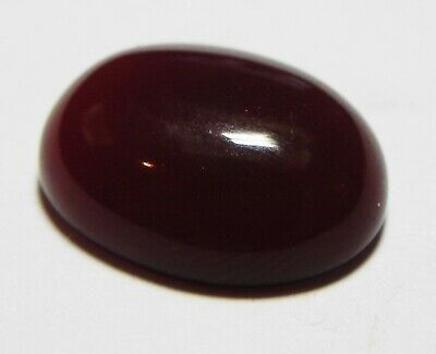 Zurqieh - As13473-  Ancient Egypt. Carnelian Intaglio Bead. Roman Or Earlier