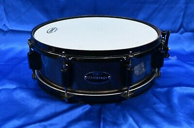 """PDP Mainstage Evans Level 360 Snare Drum 14"""" x 5.5"""""""