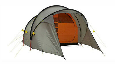 Wechsel Voyager 3 TL Travel Line 3-Person Hiking Tent - Oak