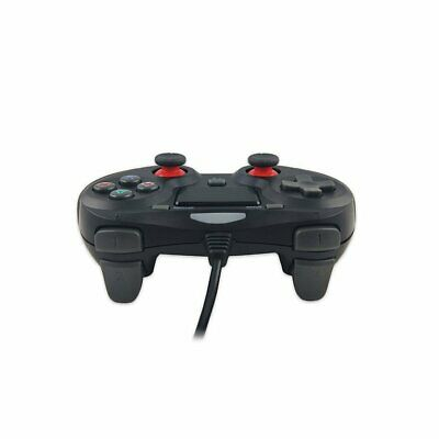 USB Wired Gamepad For Playstation For Sony PS4 Controller Joystick Controle DQ