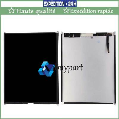 LCD Écran Display Pour Apple iPad 6 2018 6th A1893 A1954 Complet Replacement