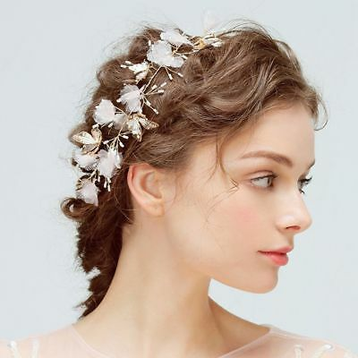 2c1e949cd5315 Hair Accessories, Bridal Accessories, Wedding & Formal Occasion ...