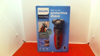 Philips Series 5000 Wet and Dry Men's Electric Shaver - S5240/06
