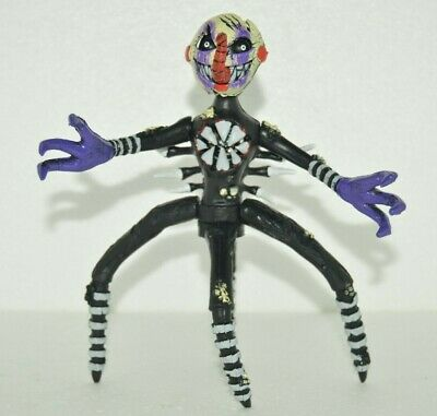 TOY MEXICAN FIGURE Puppet Five Nights At Freddy's