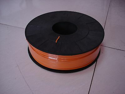 500M length 1 roll copper wire Connect Wire fireworks firing system display DHL