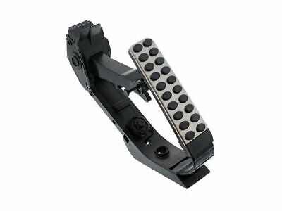 For 2003-2006 Mercedes SL500 Accelerator Pedal 91665HY 2005 2004