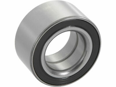 Front Wheel Bearing for 1995-1998 Ford Windstar
