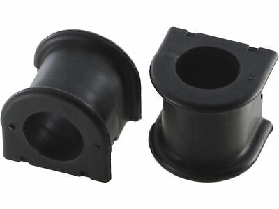 Rack and Pinion Mounting Bushing Kit-IN STOCK-Left Right  Toyota Sienna 04-11