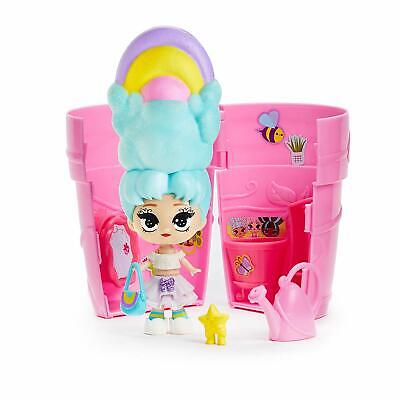 Blume Doll- Add Water and See Who Grows-NEW RALEASE TOY & HOT PRICE-2DAY deliver