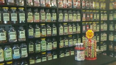 Established online traditional sweet business for sale 3 years trading