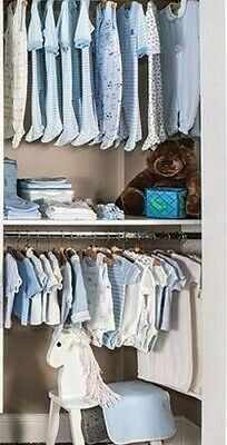 Large Selection Baby Boys Clothes 0-3 Months Multi Listing Build a Bundle BNWT