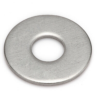 M3 M4 M5 M6 M8 M10 M12 M14 M16 M20 Penney Washer Flat Mudguard Washer Form C