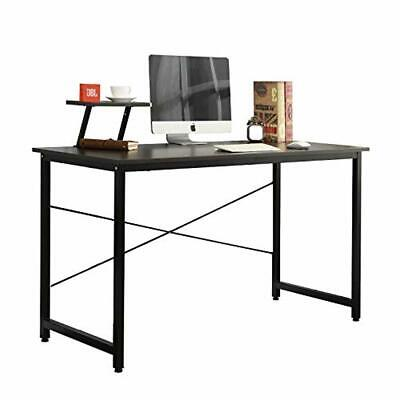 Desk Computer Pc Office Workstation Home Laptop Table Furniture for Home Office