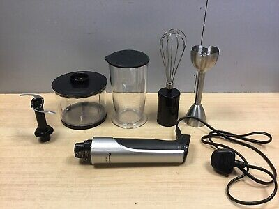 Panasonic MX-S401 Hand Blender 800W