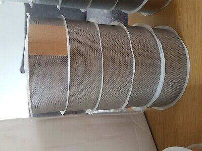 CORRUGATED ROOF * DOUBLE SLOTTED 50 M8 x 25mm ROOFING BOLTS /& SQUARE NUTS