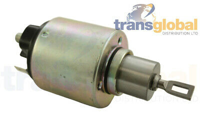 Starter Motor Solenoid for Land Rover Defender Discovery 1 200 300Tdi STC1245