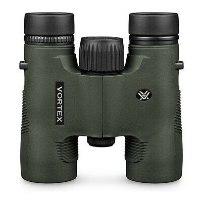 Vortex 10x28 Diamondback HD Roof Prism Binoculars