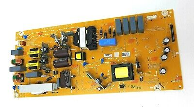 PHILIPS AB78Z-MPW BAA78ZF01021 Power Supply Board for 65PFL5602/F7 C FM3A
